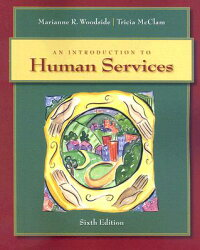 An_Introduction_to_Human_Servi
