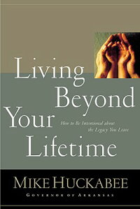Living_Beyond_Your_Lifetime:_H