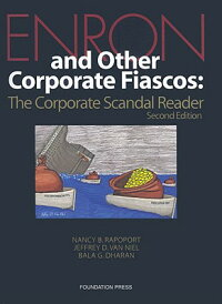 Enron_and_Other_Corporate_Fias