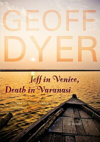 Jeff_in_Venice,_Death_in_Varan
