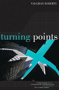 Turning_Points