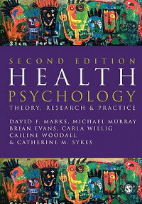 Health_Psychology:_Theory,_Res