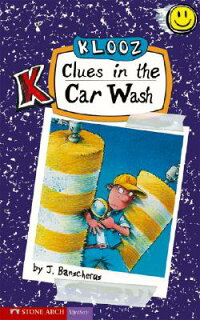 Clues_in_the_Car_Wash