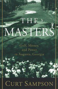 The_Masters:_Golf,_Money,_and