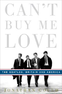 Can't_Buy_Me_Love:_The_Beatles