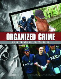 Organized_Crime:_From_Traffick