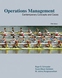 Operations_Management:_Contemp