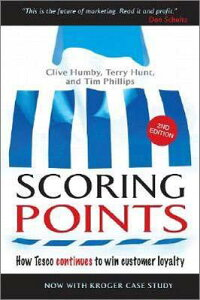 Scoring_Points:_How_Tesco_Cont