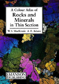 A_Color_Atlas_of_Rocks_and_Min