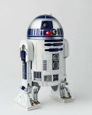 スターウォーズ 超合金×12 Perfect Model R2-D2(A NEW HOPE)