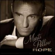 【輸入盤】Hope[MartiPellow]