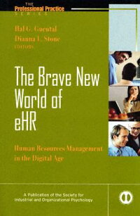 The_Brave_New_World_of_eHR:_Hu