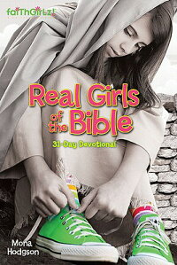 Real_Girls_of_the_Bible:_A_Dev