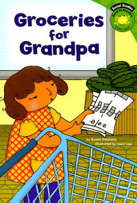 Groceries_for_Grandpa