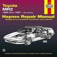 Toyota_Mr2,_1985-1987:_All_Mod