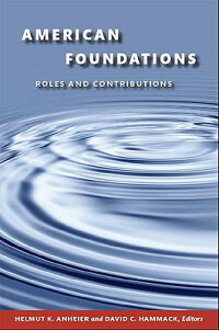 American_Foundations:_Roles_an