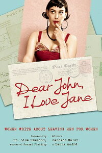 Dear_John,_I_Love_Jane:_Women