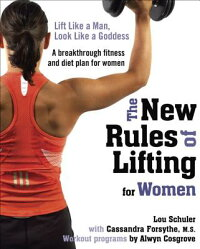 The_New_Rules_of_Lifting_for_W