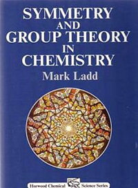 Symmetry_and_Group_Theory_in_C