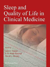 Sleep_and_Quality_of_Life_in_C
