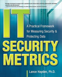 IT_Security_Metrics:_A_Practic