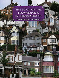 The_Book_of_the_Edwardian_&_In