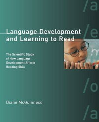 Language_Development_and_Learn