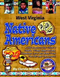 West_Virginia_Indians_(Paperba