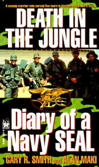 DEATH_IN_THE_JUNGLE(A)