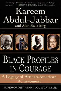 Black_Profiles_in_Courage:_A_L