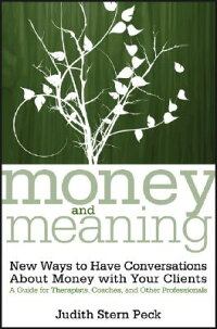 Money_and_Meaning:_New_Ways_to