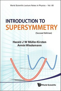 Introduction_to_Supersymmetry