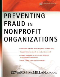 Preventing_Fraud_in_Nonprofit