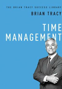 TimeManagement[BrianTracy]