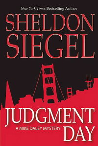 Judgment_Day