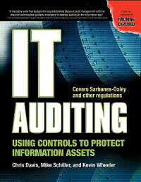It_Auditing:_Using_Controls_to