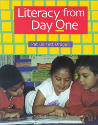 Literacy_from_Day_One