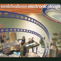 electronic_planet