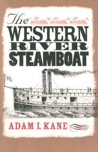 The_Western_River_Steamboat