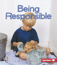 Being_Responsible