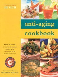 Anti-Aging_Cookbook