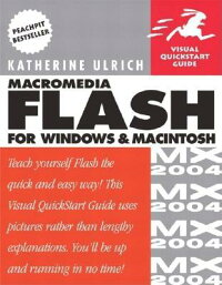 Macromedia_Flash_MX_2004_for_W
