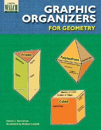 Graphic_Organizers_for_Geometr