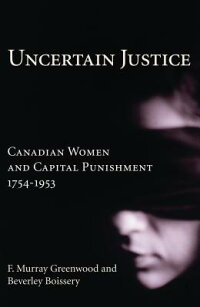 Uncertain_Justice:_Canadian_Wo