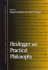 Heidegger_and_Practical_Philos
