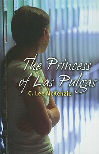 The_Princess_of_Las_Pulgas