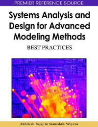 Systems_Analysis_and_Design_fo