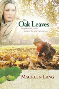 The_Oak_Leaves