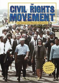 Civil_Rights_Movement:_An_Inte