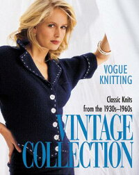 VOGUE_KNITTING_VINTAGE_COLLECT